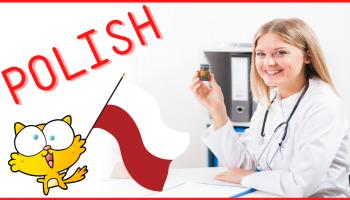 40 phreses useful at the doktors